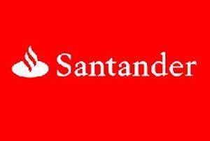 Farol Santander ganha nova iluminação e projeção mapeada em sua fachada. @ Edifício Altino Arantes | São Paulo | São Paulo | Brasil