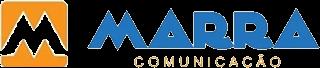 MARRA COMUNICAÇÃO