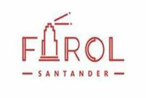 Farol Santander inaugura exposição de Arte Imersiva VAZIOS POVOADOS, com obras inéditas no Brasil @ FAROL SANTANDER | São Paulo | Brasil